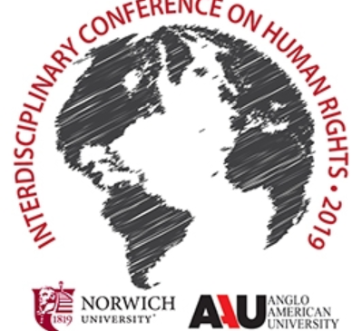 Interdisciplinary Conference on Human Rights