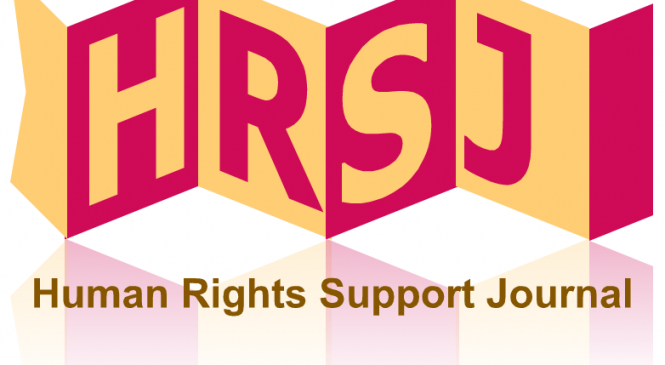 HRSJ 001 – Call for Papers – Human Rights under Religious/Theocratic Political Systems: A Possibility or a Myth?
